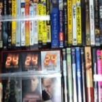 DVD 洋画 邦画